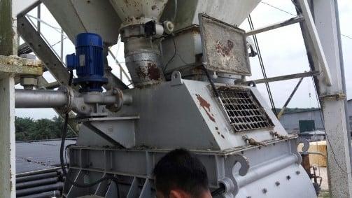 rumah otomatis jasa program plc kontrol sistem pemrograman hmi scada batching plant 2