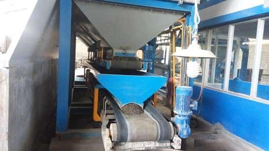 mesin paving otomatis plc rumahotomatis 5